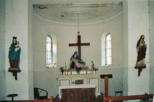 chapelle-de-gongelfang