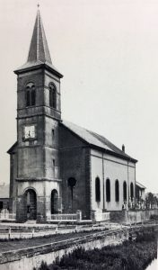 ancienne-photo-eglise-de-waldweistroff