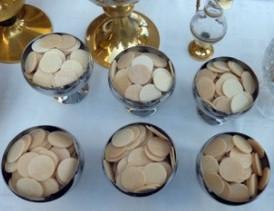 eucharistie-300x213